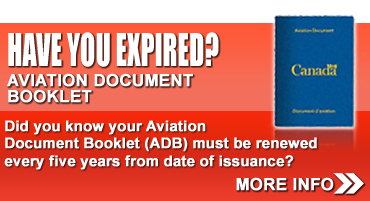 Aviation-Document-Booklet-1