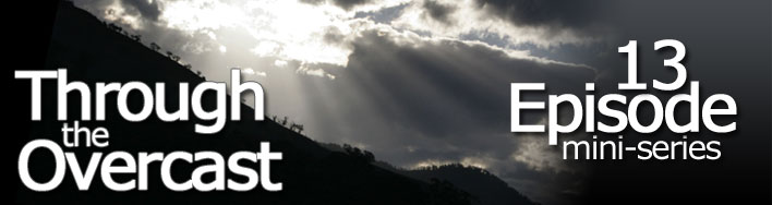 Through-the-Overcast-Page-Banner-v1