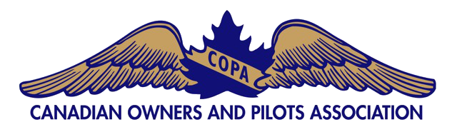 copa-logo transparent
