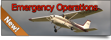 emergency-operations-banner