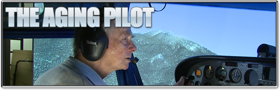 feature aging pilots