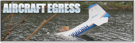 feature-aircraft-egress