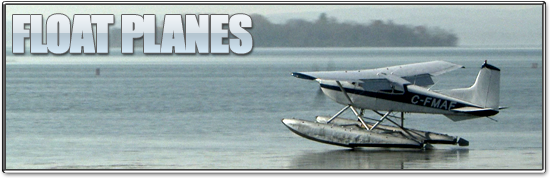 feature-float-planes