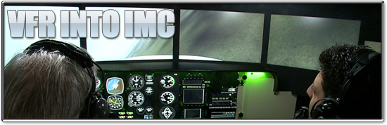 feature-vfr-into-imc