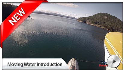 float-plane-moving-water-intro-new