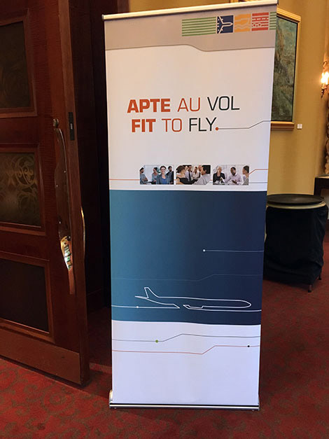 fit to fly conf