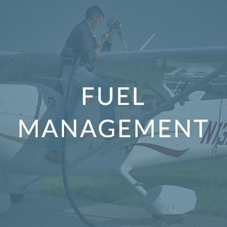 Fuel Mgmt